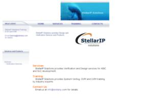 stellarip.com