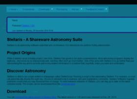 stellaris-software.com