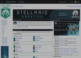 stellariswiki.com