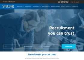 stellarrecruitment.com.au