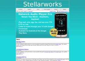 stellarworks.com.au