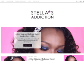 stellasaddiction.com
