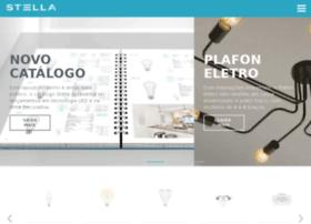 stellatech.com.br