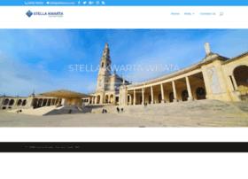 stellatours.com