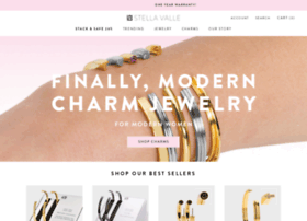 stellavalle.com