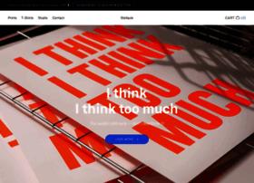 stellavie.com
