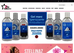 stellazeta.com