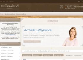stellina-line.de