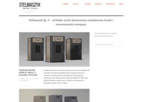 stelmaszyk.com.pl