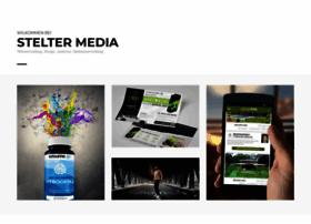 stelter-media.de