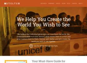 stelter.com