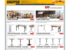 stema-meble.com