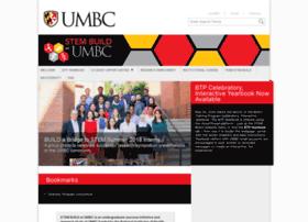 stembuild.umbc.edu