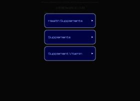 stemenhance.com