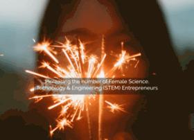 stementrepreneurs.eu