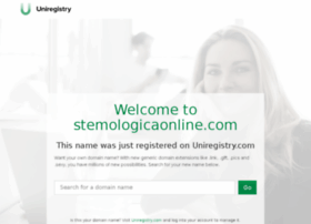 stemologicaonline.com