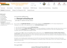 stempel-discount.de