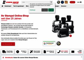 stempel-malter.de