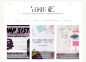 stempelabc.info