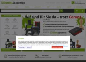 stempelgenerator.de