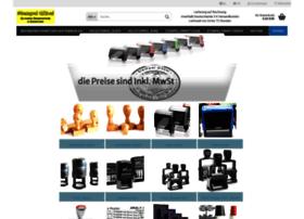stempelgoebel.de