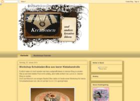 stempelkreationen.blogspot.com