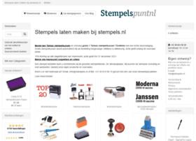 stempels.nl
