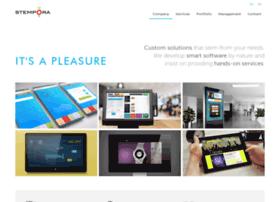 stempora.com