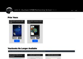 stemschool.picaboo.com