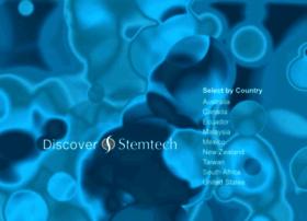 stemtech.com