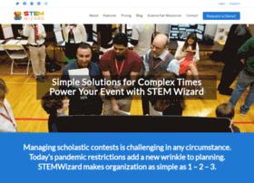 stemwizard.com