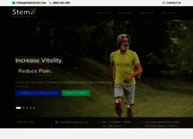 stemxgroup.com