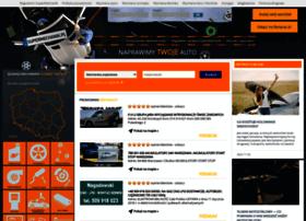 stenaautozlom.supermechanik.pl