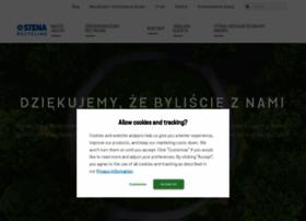 stenarecycling.pl