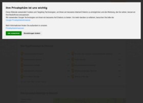 stendal.stadtbranchenbuch.com