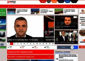 stendustri.com.tr