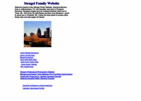stengel.net