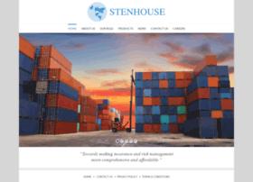 stenhouse.in