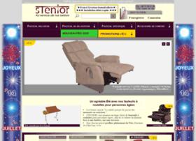 stenior.fr