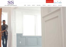 stennettproperties.co.uk