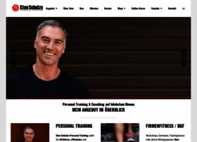 stenschulze.com