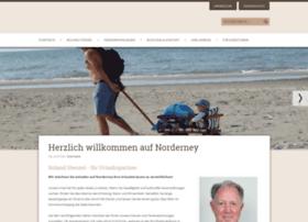 stenzel-norderney.de