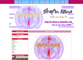 step-in-aisne.e-monsite.com