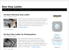 step-ladder.org