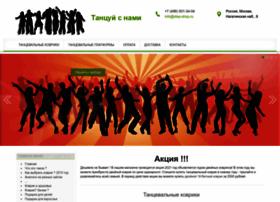 step-shop.ru