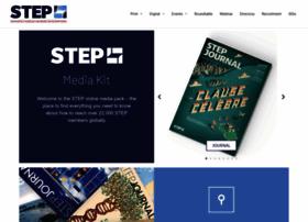 step.thinkpublishing.co.uk