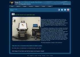 step2cs.net