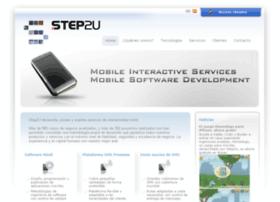 step2u.com