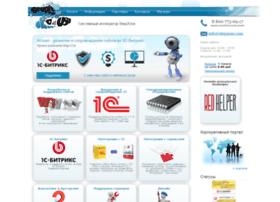 step2use.com