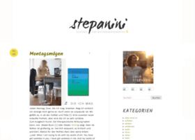 stepanini.wordpress.com
